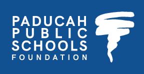 Paducah Public Schools Foundation